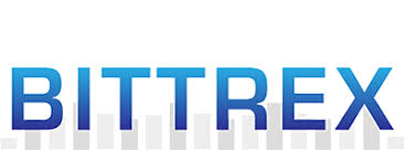 Image result for bittrex