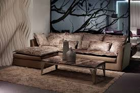 Furniture stores fort myers