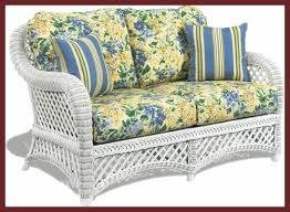 white wicker loveseat lanai style traditional patio furniture resin white wicker patio furniture t96 wicker