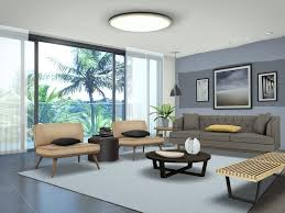Urban Living Room Design Cutest Urban Living Room Design In Interior Design For House With