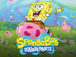 spongbob sqaure pants. Exellent Pants Since It First Aired On Nickelodeon The 1st Of May 1999 Animated TV  Series Spongebob Squarepants Created By Marine Biologistanimator Stephen  Inside Spongbob Sqaure Pants N