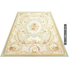 shabby chic rugs shabby chic area rugs best shabby chic rugs images on shabby chic area shabby chic rugs