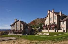 garden city utah hotels. Worldmark Bear Lake Resort Garden City Utah Hotels M