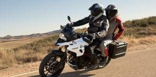 2018 bmw f900gs. simple f900gs is this the new bmw gs for 2018 bmw f900gs h