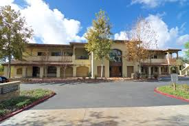 office space gates professional building san juan capistrano ca 31601 avenida los cerritos rd for lease in san juan capistrano ca