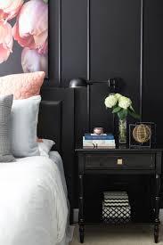 black wall bedroom designs blackwall  ideas about black bedroom walls on pinterest black bedrooms bedroom w