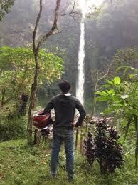 Cimahi Waterfall - Picture of Cimahi Waterfall, Bandung - TripAdvisor