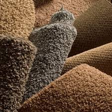 Image result for carpet sales