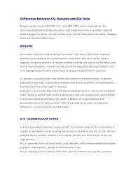 Resume Bio Examples 2013 resume and bio Resume Bio Examples Sample  Executive Biography Executive