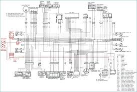 wiring diagram for ge rr9 wiring diagram libraries ge rr9 relay wiring diagram rr9p refrirator ice maker best for freshfull size of ge rr9p