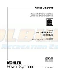 wiring diagram kohler generator wiring image kohler generator wiring diagram wiring diagram and hernes on wiring diagram kohler generator