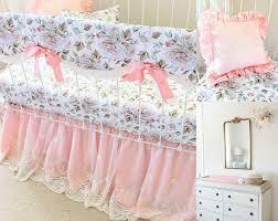 baby girl crib bedding sets girl crib