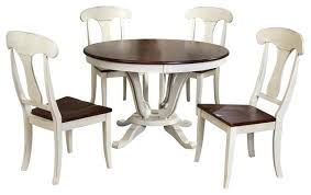 napoleon dining chairs napoleon antique oak 5 piece dining set round pedestal dining table black napoleon