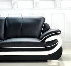 bonded leather sofa bonded leather sofa bed
