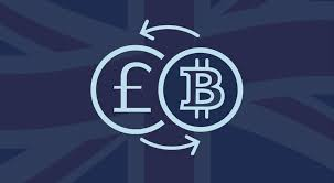 British pound is a currency of united kingdom, guernsey, south georgia and the south sandwich islands, isle of man, jersey, zimbabwe, alderney. Bitcoin To Pound Transactions Now Available On Coinmetro Coinmetro Blog Crypto Exchange News