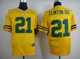 In Yellow Top Big Quality Alternate Clinton-dix 21 Stitched Nfl Ha Elite Men's Sale Packers Discount Nike Jersey efecbccbdccbdaa The Kansas Metropolis Chiefs (10-2)