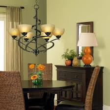 dining room lighting ideas and the arrangement tips transitional style dining room chandelier ideas chandelier style dining room lighting