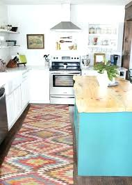 Innovative Kitchen Design Classy Washable Kitchen Rugs With Rubber Backing Backed Area Without Darog