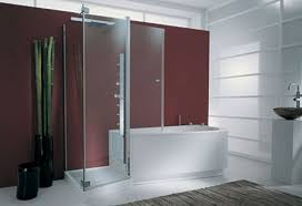 fabulous step in bathtubs with shower teuco walk bathtub and awesome incredible regarding 15