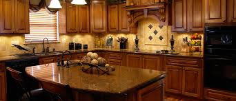 Kitchen Remodeling Business Rumson Kitchen And Bathroom Remodeling Kitchen Remodeling