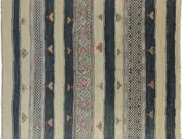 navajo area rugs moroccan 9 12 southwest navajo design handmade area rug
