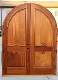 open double doors. Arched Double Door Inside Picture Open Doors C