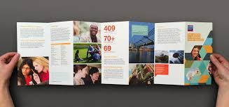 Admits Weekend Brochure For London Business School