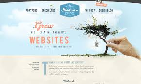 Small Picture Isadora Design Best Web Design Firms 10 Best Design