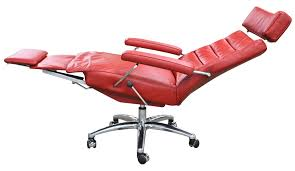 office reclining chair. Perfect Reclining Throughout Office Reclining Chair C