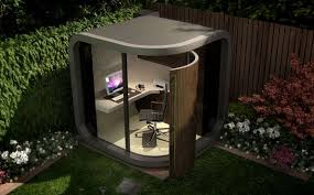 home office cabin. no related articles home office cabin