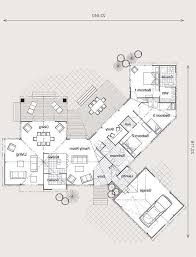5 bedroom house plans new zealand elegant north facing house plans nz google search