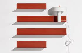 welf small wall shelf