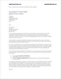 professional resume writing tips resume for hospital job best resume tips new resume and cover letter