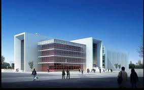 contemporary office building. Contemporary Office Buildings Build A Virtual House Online Architecture Make Modern Design Building N