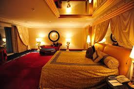 Deckenspiegel Schlafzimmer Www Schlafzimmer