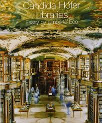 com libraries candida h ouml fer umberto eco com libraries 9783829601863 candida houmlfer umberto eco books