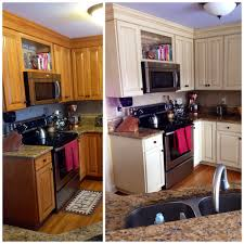Kitchen Facelift Your Kitchen Can Get A Makeover And A Facelift By The End Of The