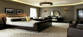 master bedroom lighting. Bedroom Lighting Ideas Master N