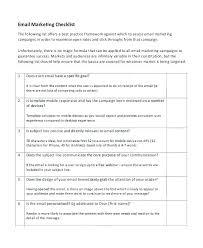 Product Plan Template Launch Marketing Checklist E File Event
