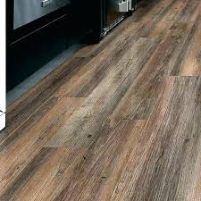 shaw vinyl sheet flooring awesome resilient flooring reviews collection vinyl plank flooring vinyl plank flooring review