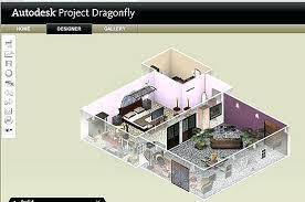 home design games free online 3d littleplanet me