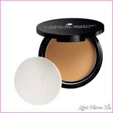 lakme absolute face stylist pact in india in india cool lakme new makeup kit