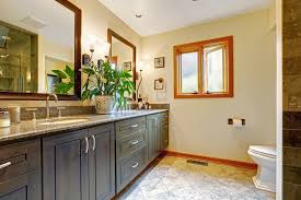 bathroom remodeling memphis tn. Creative Bathroom Remodeling Memphis Tn 22 E