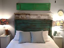 Twin Size Headboard Dimensions King Size Awesome King Bed Size Dimensions Twin Bed Frame