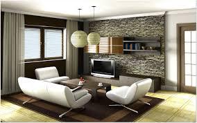 Unique Living Room Furniture Build A Living Room Unique Instant Build Living Room Furniture On