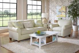 Living Room Furniture Modern Contemporary And Classic Furniture