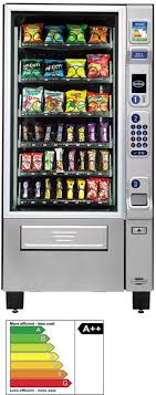 Vending Machines Leeds Mesmerizing Snack Food Vending Machines TVS Leeds Yorkshire