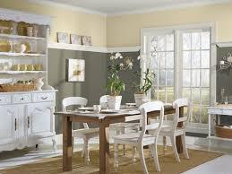 modern home dining rooms. Ideas Rare Minimalist Home Dining Room Design Idea 1152 Modern Rooms
