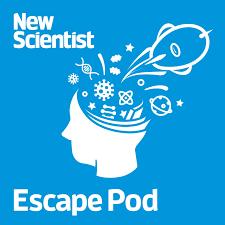 New Scientist Escape Pod