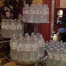 284 best wedding favors images on pinterest golf wedding Easter Wedding Favor Ideas 284 best wedding favors images on pinterest golf wedding, wedding reception and golf theme easter wedding ideas favors